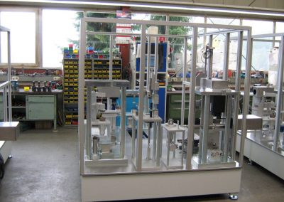 Automatisierungszelle_Maschinenbau_Schneider-Edl_1024x767