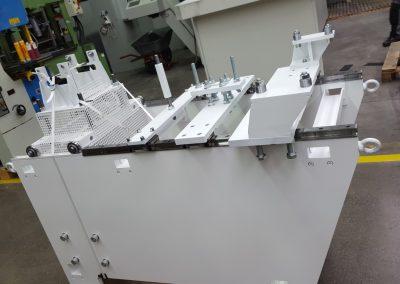 Duesenwagen_Maschinenbau_Schneider-Edl_1024x767