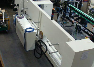 Fluegelrad3_Maschinenbau_Schneider-Edl