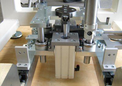 Montage1_Maschinenbau_Schneider-Edl