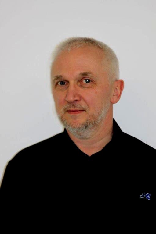 Manfred Schütz