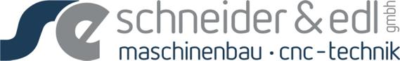 Schneider-Edl-Logo