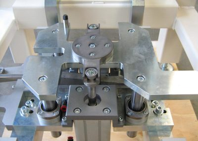 Montage_Maschinenbau_Schneider-Edl